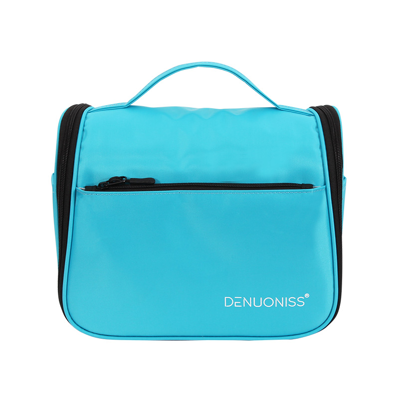 New Receiving Bag with Rotary Link Washing and Washing Bag for Outdoor <strong>Travel</strong> and Multifunctional Makeup Bag Wholesale