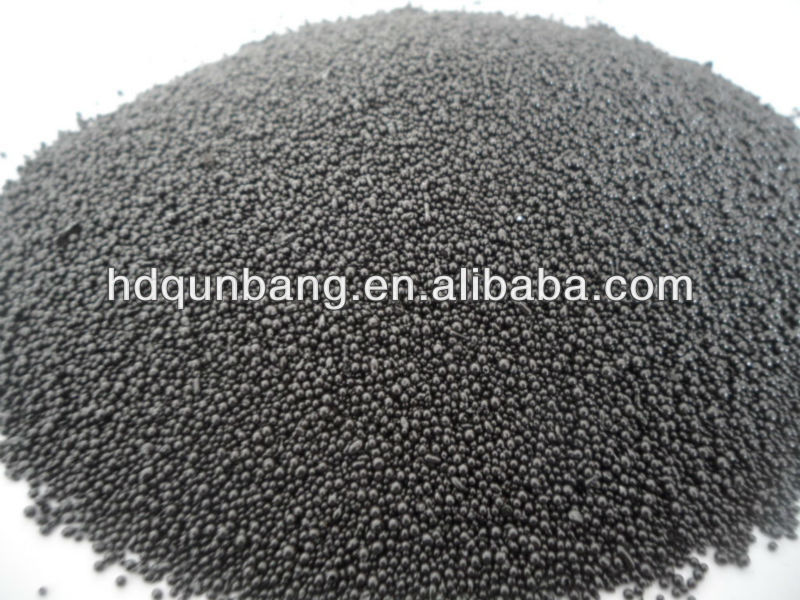 Spherical asphalt,coal tar pitch.