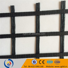 ease of installation geotextile construction building materials