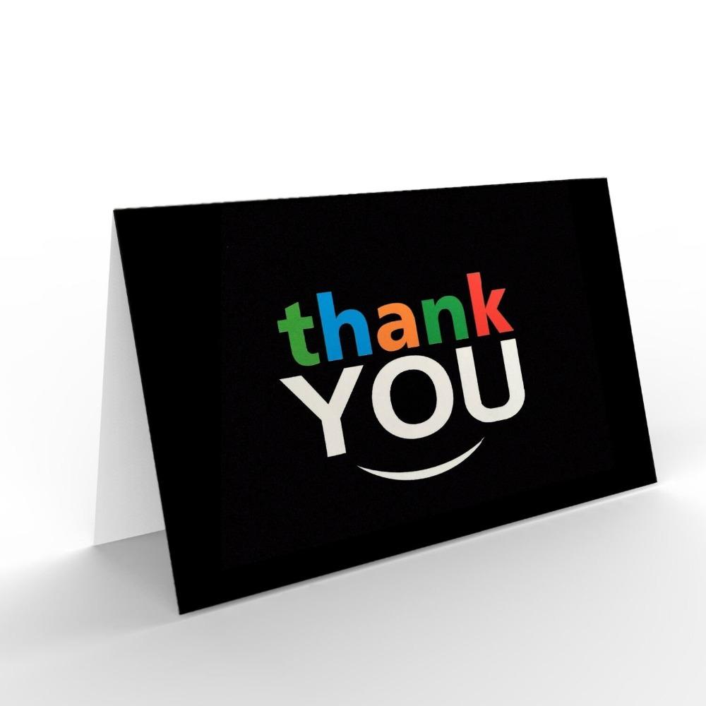 Bulk blank greeting cards bulk blank greeting cards suppliers and bulk blank greeting cards bulk blank greeting cards suppliers and manufacturers at alibaba m4hsunfo