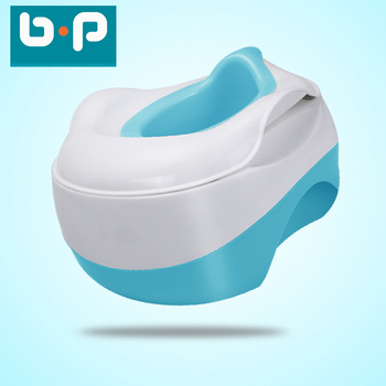 Hot selling portable toilet for baby New design baby potty