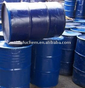 2013 hot sale chemicals & top grade DOP 99.5% min for PVC