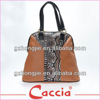 Fashion wholesale designer handbags new york