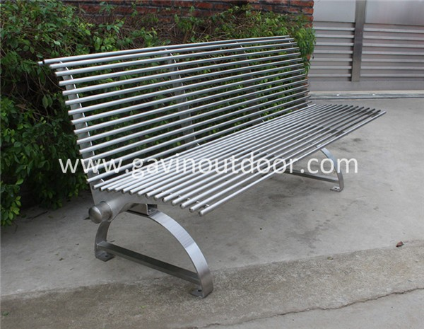 Outdoor Concrete Garden Bench Metal Park Bench Buy Outdoor Concrete Bench Park Bench Garden
