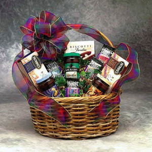 2015 gift baskets wholesale