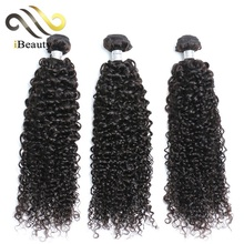 Alibaba Hot Sale Unprocessed High Quality Brazilian Hair Italian Wavy Hair Extensions