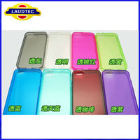 Transparent Tpu Gel Case for iphone 5g tpu case for iphone 5g,for iPhone 5g Cover for iphone 5c case,for ip5c accessory