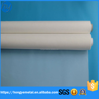 Air Conditioning Washable Micron Nylon Screen Mesh Air Filter