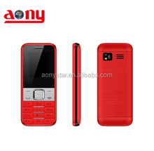 1.8inch simple mobile phones for sale quad band unlocked cellphone