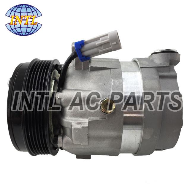 V5 Auto car air ac compressor for Opel Omega Sintra Vauxh 1854014 1854043 1854050 1854125