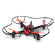 toy wholesale china remote control aircraft elfie camera rc quadcopter drone
