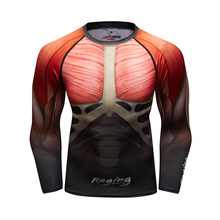 <strong>Mens</strong> Fitness <strong>Apparel</strong> <strong>Men's</strong> T-shirts 3D Anime 2019 Costume
