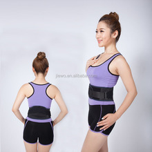 Hot sale Waist slimming belt / adjustable waist band