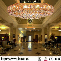 D65197 paper lamp shades ceiling, high power 3w led ceiling lamp, ceiling spotlights led lamps