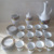 Jebena Ethiopian coffee Set sheba art coffee cup set 28pc
