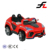 Top quality best sale made in China FL-1588 ride on cars for children