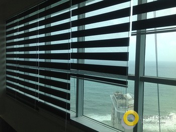 arch pleated window blinds with cheap price buy china window blinds stick window blinds window. Black Bedroom Furniture Sets. Home Design Ideas