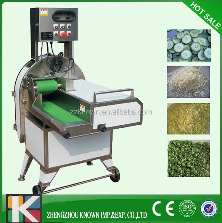 Restaurant Electric Vegetable And Fruit Slicer/New Commercial Vegetable Slicer Dicer/Nicer Dicer Vegetable Cutter