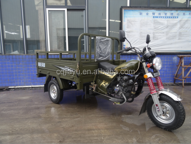 150cc Moto Carga Chinese Trike Motorcycles For Sale