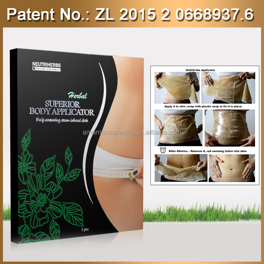 Hot weight lost products natural healthy body slim tea herbal Chinese medicine weight loss for weight loss