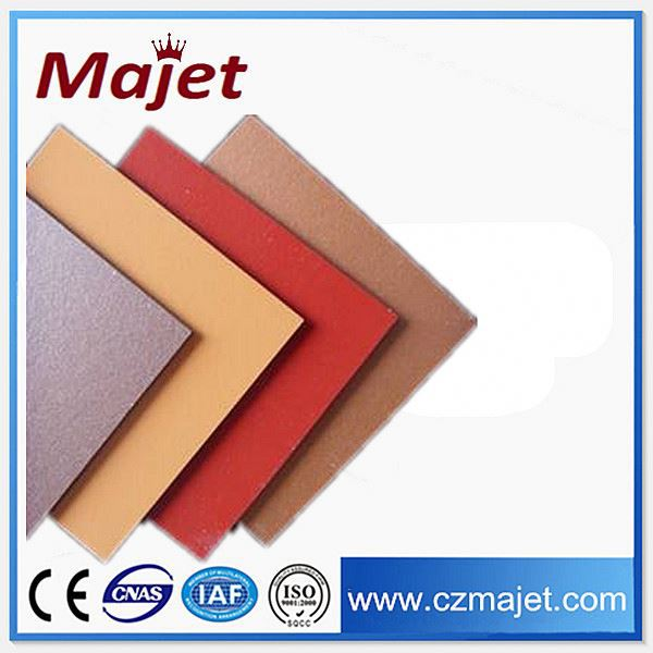aluminum decorative cladding panels partition panels outdoor trailer building materials