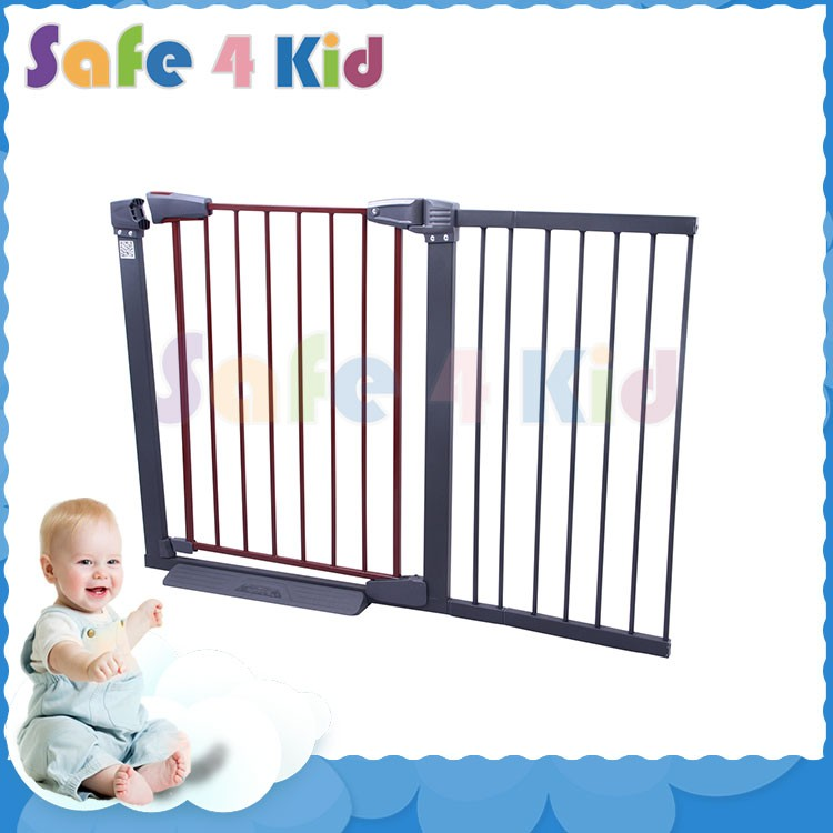 Sell Well New Type Pet Dog Safety Gate