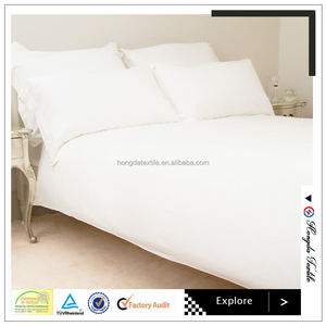 Cheap Colored Hospital Bed Sheet, Cheap Colored Hospital Bed Sheet Suppliers  And Manufacturers At Alibaba.com