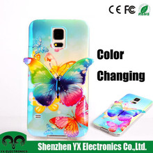 wholesalers china soft 3D cell phone case for mobile phone accessory