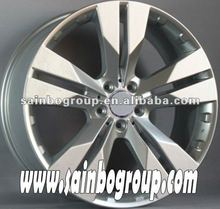 2012 the most attractive prices car alloy wheels 12inch-26inch F3279