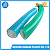 High Quality Flexible Home Garden Irrigation