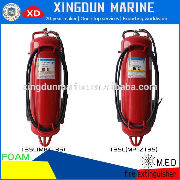 Best selling free fire extinguisher training Of New Structure