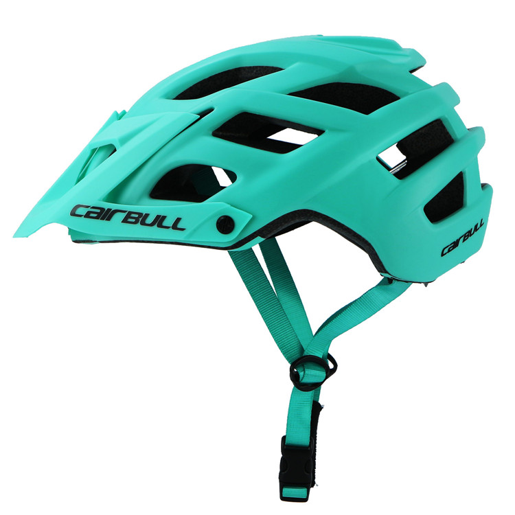 TRAIL discount In-mold Casco 6