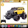 New arrival rc monster truck for kids