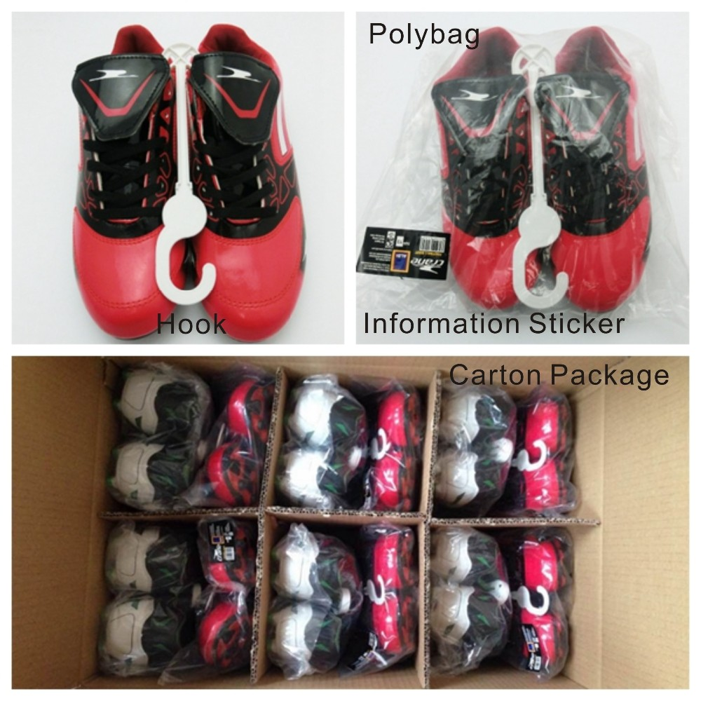 Unique Design Hot Number Rubber Outsole Brand Men Sport Shoes