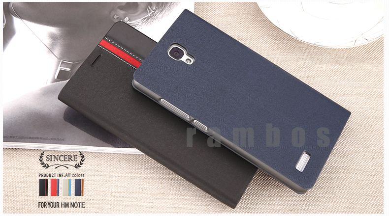 Book Style Wallet Flip PU Leather Case Cover Mobile Phone Bag Cover for Blackberry 9620