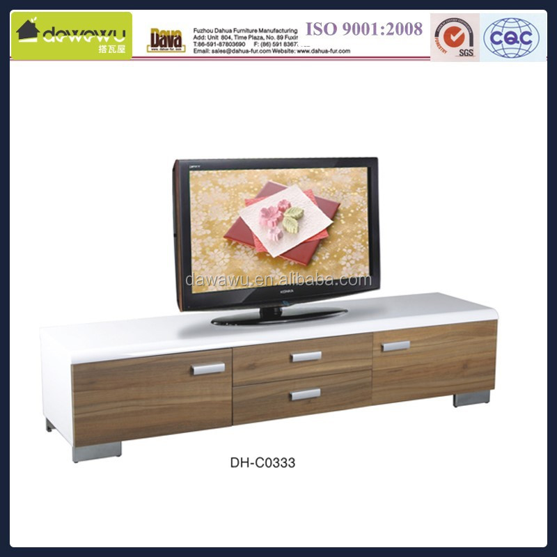 Led Tv Stand Designs Chennai : Mdf lacquring modern led tv stand furniture design buy