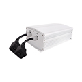Hydroponic 630 Watt DE CMH Grow Light Ballasts