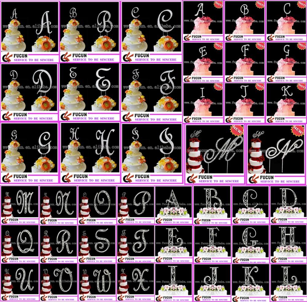 letter cake topper.jpg