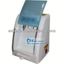Best sale Handpiece Lubrication unit