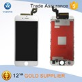 Original New For iPhone 6S LCD Screen with Touch Screen Digitizer, Display For iPhone 6S Touch Screen LCD