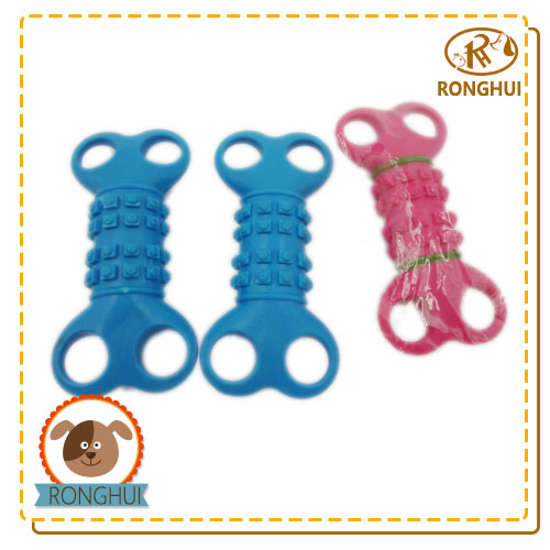 high quality dog rubber toys pet products importers