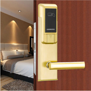 electronic locks for wood doors electronic lock security door look for hotel