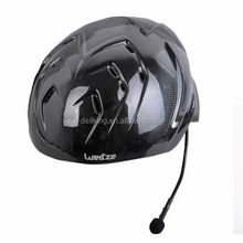 bluetooth headset for motorcycle/bluetooth motorcycle helmet headset/bluetooth headset motorcycle