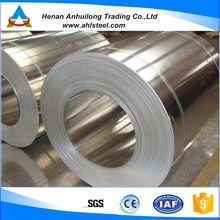 5754 6061 T6 anodized aluminum sheet / coil for building