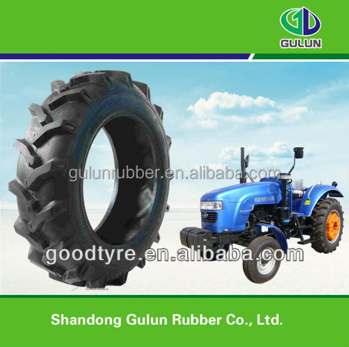 Agricultural farm tractor tyres R1 R2 18.4-30 18.4-34 18.4-38 bias agr tyre