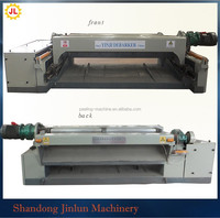 round rod sander, wood rod rounding machine