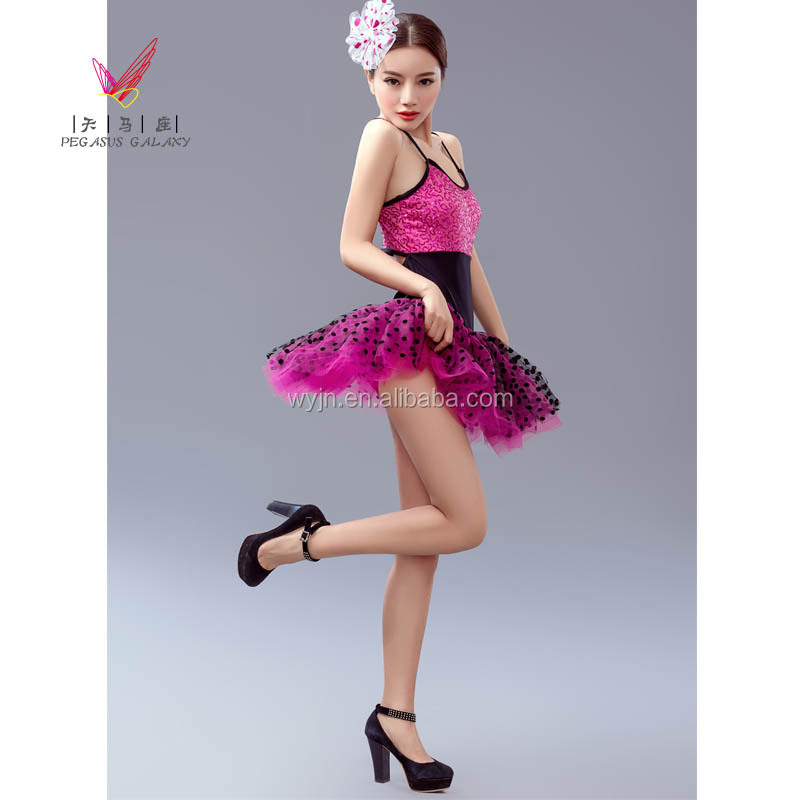 lyrical dancing dress, ladies sexy animal photos
