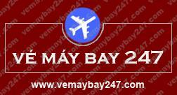 vemaybaygiare tickets
