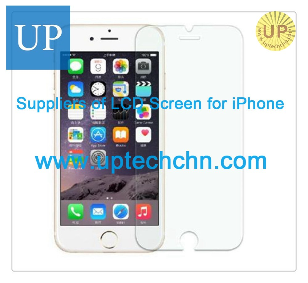 original unlocked motherboard for iphone 4s/4,replacement lcd for iphone5s