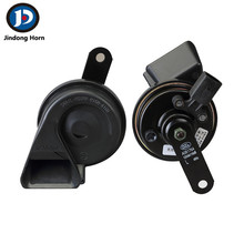 Electric Horn Type and 12v Voltage automobile horn